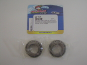 BMW airhead all balls steering head bearings